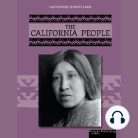 The California People