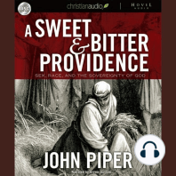 A Sweet and Bitter Providence