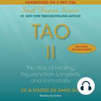 Tao II