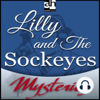 Lilly And The Sockeyes