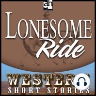 Lonesome Ride