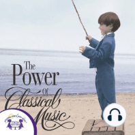 Power of Classical Music