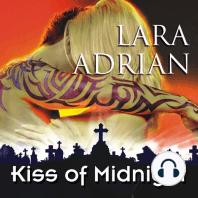 Kiss of Midnight
