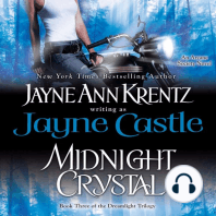 Midnight Crystal