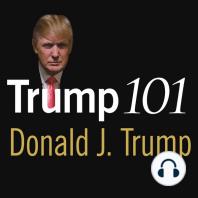 Trump 101
