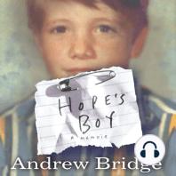Hope's Boy