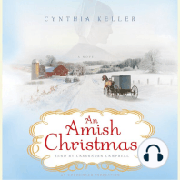 An Amish Christmas