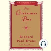 Christmas Box