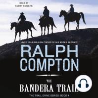 The Bandera Trail