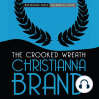 The Crooked Wreath