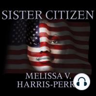 Sister Citizen