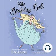The Birthday Ball