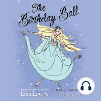 The Birthday Ball