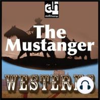 The Mustanger
