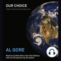 Our Choice