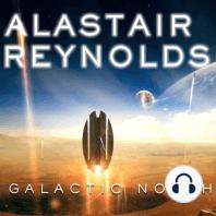 Galactic North