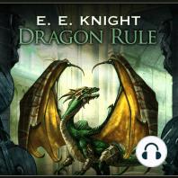 Dragon Rule