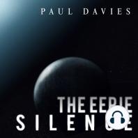 The Eerie Silence