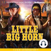 Little Big Horn