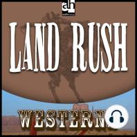 Land Rush