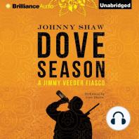 Dove Season