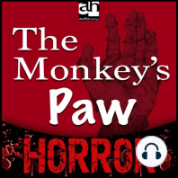 The Monkey's Paw: A Tale of Terror