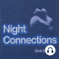 Night Connections