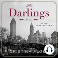 The Darlings