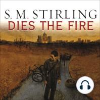 Dies the Fire