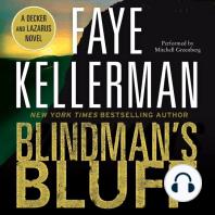 Blindman's Bluff