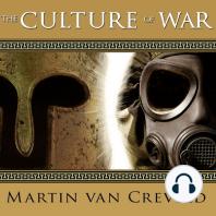 The Culture of War