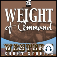 Weight of Command