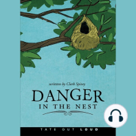 Danger in the Nest