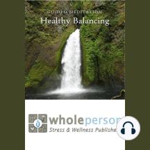 Healthy Balancing