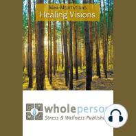 Healing Visions