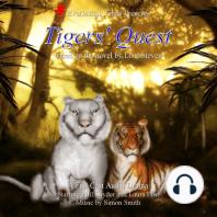 Tigers' Quest