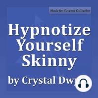 Hypnotize Yourself Skinny