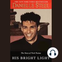 His Bright Light