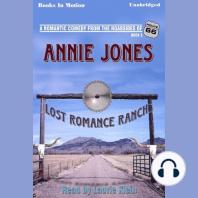 Lost Romance Ranch