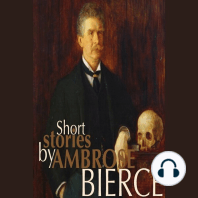 Short Stories by Ambrose Bierce