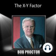 The X -Y Factor