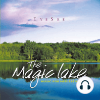 The Magic Lake