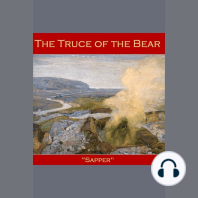 The Truce of the Bear