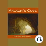 Malachi's Cove