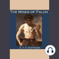 The Mines of Falun