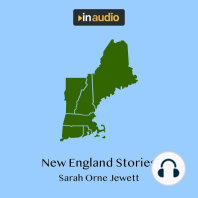 New England Stories