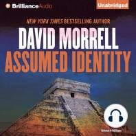 Assumed Identity