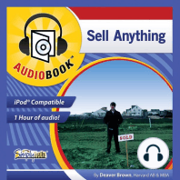 Sell Anything