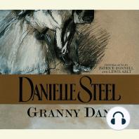 Granny Dan