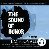 The Sound of Honor